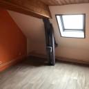 Dangé-Saint-Romain  5 pièces Maison  115 m²