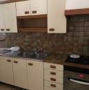 Maison   115 m² 5 pièces