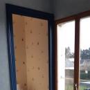 Maison Dangé-Saint-Romain  96 m² 6 pièces