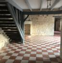 Maison  Descartes  6 pièces 255 m²