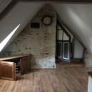 Maison  6 pièces 255 m² Descartes