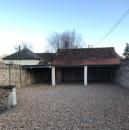 Descartes  Maison 6 pièces 255 m²