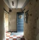 6 pièces Descartes  255 m² Maison