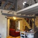 6 pièces 255 m²  Maison Descartes