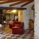 255 m² Maison  6 pièces Descartes