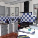 Maison 255 m²  6 pièces Descartes