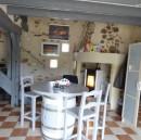 255 m²  6 pièces Descartes  Maison
