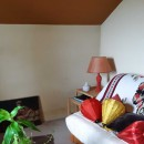 Maison  181 m² Châtellerault  5 pièces