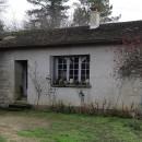 5 pièces Châtellerault  181 m² Maison