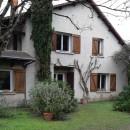 181 m² Maison 5 pièces Châtellerault