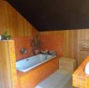 181 m² Châtellerault   Maison 5 pièces