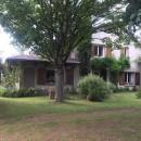 Maison 181 m²  5 pièces Châtellerault