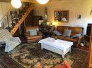 Lésigny  99 m² Maison 4 pièces