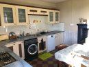99 m² Maison Lésigny   4 pièces