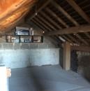 Maison  7 pièces 128 m² Châtellerault