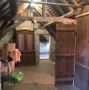 128 m² 7 pièces  Châtellerault  Maison