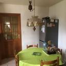 Maison  Dangé-Saint-Romain  7 pièces 129 m²