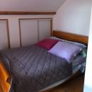 7 pièces Maison 129 m²  Dangé-Saint-Romain