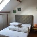 129 m²  Maison 7 pièces Dangé-Saint-Romain