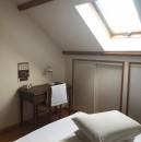 129 m² Maison Dangé-Saint-Romain   7 pièces