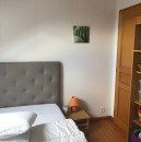 Dangé-Saint-Romain   7 pièces Maison 129 m²