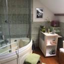 Maison 129 m²  Dangé-Saint-Romain  7 pièces