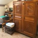129 m² 7 pièces Maison  Dangé-Saint-Romain