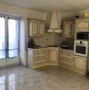 House 156 m² 5 rooms Ingrandes