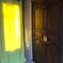 House  Ingrandes  5 rooms 156 m²