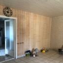 5 rooms House 156 m² Ingrandes