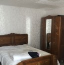 156 m² House 5 rooms  Ingrandes