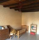 5 rooms 156 m² House  Ingrandes