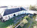 5 pièces Ingrandes   Maison 156 m²