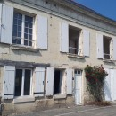 Dangé-Saint-Romain   4 pièces Maison 82 m²