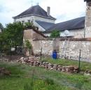 Maison Dangé-Saint-Romain  4 pièces  82 m²