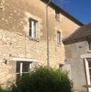 Maison 4 pièces Dangé-Saint-Romain  82 m²