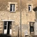 Dangé-Saint-Romain   Maison 82 m² 4 pièces