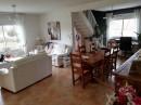 Maison 137 m² 7 pièces La Roche-Posay