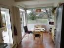 137 m² Maison 7 pièces  La Roche-Posay