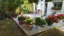 La Roche-Posay  Maison 137 m²  7 pièces