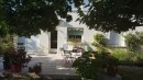 137 m²  Maison La Roche-Posay  7 pièces
