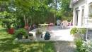 Maison La Roche-Posay  137 m²  7 pièces