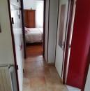 137 m² 7 pièces Maison La Roche-Posay