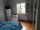 Maison  7 pièces La Roche-Posay  137 m²