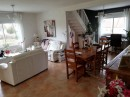 Maison 137 m² 7 pièces Preuilly-sur-Claise