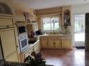 Maison  Preuilly-sur-Claise  7 pièces 137 m²