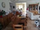 Maison  Preuilly-sur-Claise  137 m² 7 pièces