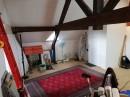 137 m² Preuilly-sur-Claise  7 pièces Maison