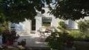 Preuilly-sur-Claise  7 pièces 137 m² Maison