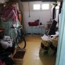 Preuilly-sur-Claise   137 m² Maison 7 pièces